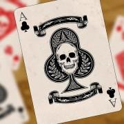 Trinkspiele als Kartenspiele