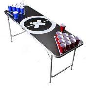 beer-pong-tisch-set-Beer-Pong-regeln